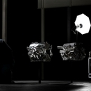 Renault révèle son Power Unit 2014 : l'Energy F1-2014