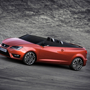 Ibiza Cupster, un concept radical de Seat pour le Wörthersee