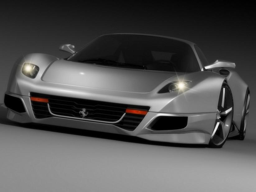 fdemarseille post les plus belles voitures du monde membres. Black Bedroom Furniture Sets. Home Design Ideas