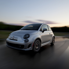The 500 will get a range of vehicles including the 500L, 500XL and a four-door