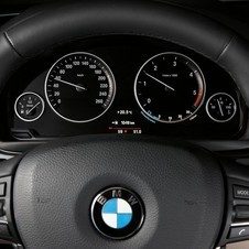 BMW will be among the many automakers to incorporate the technology