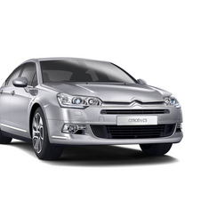 Citroën C5 2.0 HDi Collection