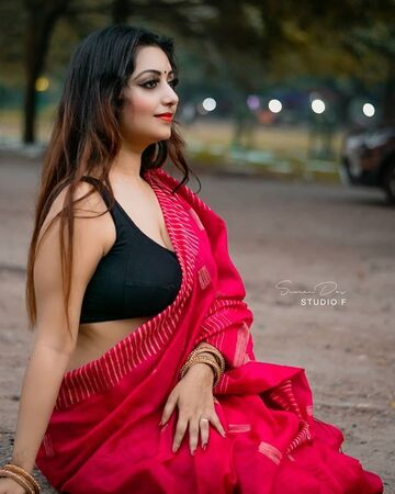 Get Enjoyed Your Life With Jaipur escorts
