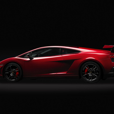 Lamborghini Sells 1,602 Cars in 2011; Up 23%
