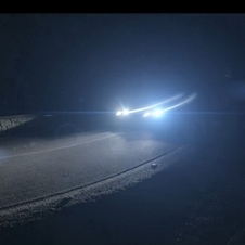Lamborghini Teases Unica with Video
