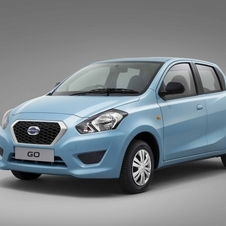 Datsun will return as a brand in many emerging markets, including Southeast Asia