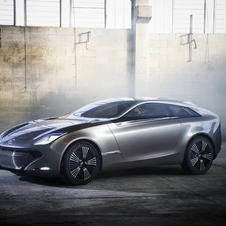Hyundai has a variety of concepts in the works that could be tested on the Nürburgring