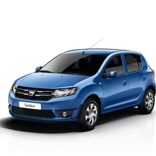 The excellent performance of Dacia has made other European automakers jealous