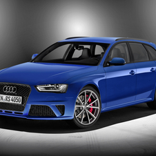 Special edition uses special Nogaro blue exterior colour