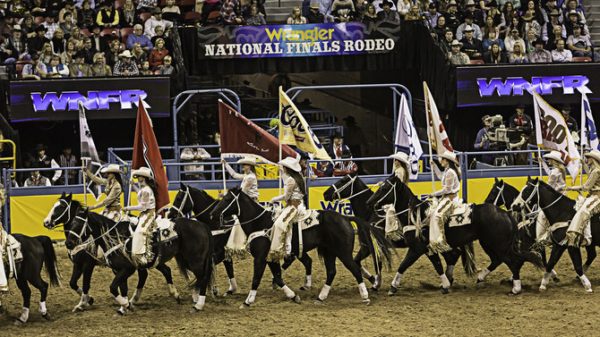https://www.eventbrite.com/e/national-finals-rodeo-nfr-2017-cowboy-christmas-wranglerresultsschedule-tickets-40830359705  https://www.eventbrite.com/e