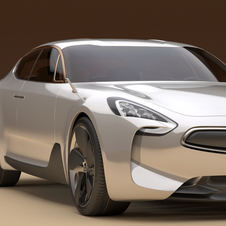 Now two voices within Kia are pushing to build a rear-wheel drive car