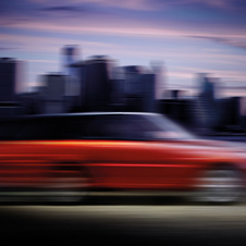 Land Rover is promising its fastest and most agile car ever in the new Range Rover Sport