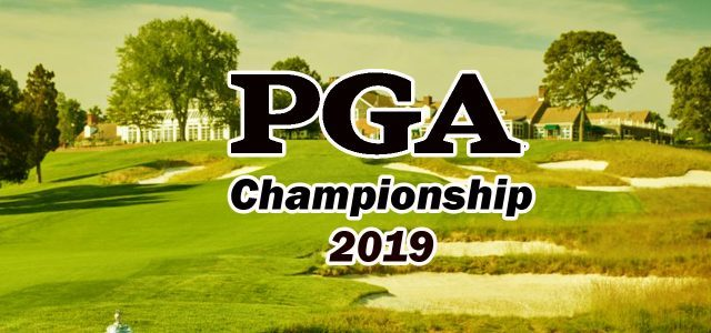 PGA Championship 2019 Live Stream  https://web.facebook.com/groups/111095462910895/