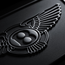 Bentley Considering Future Plug-in Hybrid Powertrain