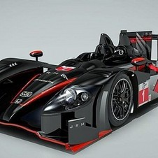 More Details and Images of the HPD ARX-03a/b Prototypes