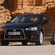 Mitsubishi Lancer Sport Black Edition 1.6 ClearTec Invite