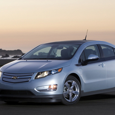 It is also close to the price of the proposed EV sedan