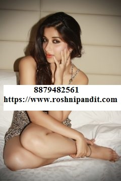 Bangalore escorts | Escorts in Bangalore