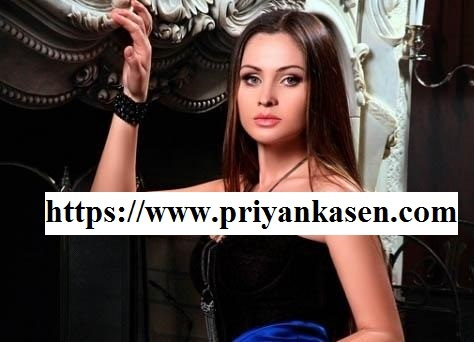 Call girls in Bangalore
