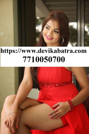 Mumbai escorts | Call girls in Mumbai