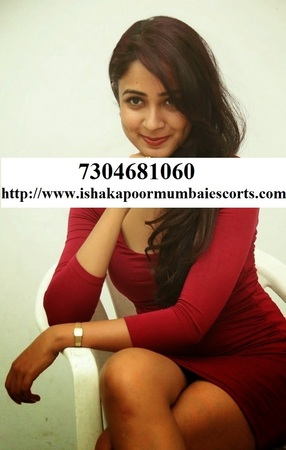 Escorts in Mumbai | escort in Mumbai