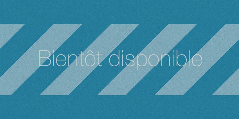 BIENTOT dans PRODUIT DIVERS bientot_disponible_large_96982
