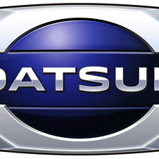 Datsun will be launching soon in some emerging markets