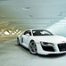 Audi R8 5.2 Coupe quattro R tronic vs Chevrolet Camaro Coupe 2SS vs Cadillac Escalade 2WD Hybrid vs Ford Expedition Eddie Bauer 4X4