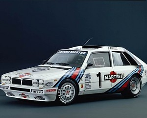 Delta S4 Group B
