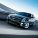 Cadillac CTS Coupé AWD Premium vs Cadillac Escalade AWD Hybrid vs Cadillac STS V6 Premium vs Ford F-Series F-150 145-in. WB XLT Styleside SuperCab 4x4