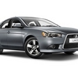 Lancer Sportback 1.6 ClearTec Invite