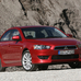 Mitsubishi Lancer 1.8 DI-D+ ClearTec Intense