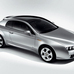 Alfa Romeo Brera 2.4 JTDm  vs Chrysler Voyager 2.5 CRD vs Citroën C6 3.0 V6 HDi CVA6 Exclusive vs BMW 740d xDrive