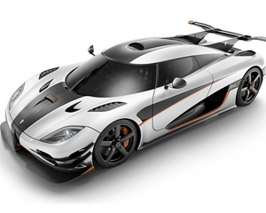 Agera One:1