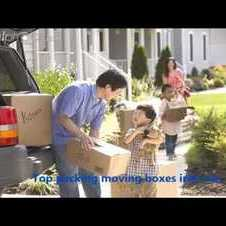 Local Packers And Movers Bangalore | Household Shifting