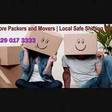 Packers and Movers Bangalore Charges | Car Carrier Service