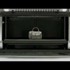 ItaliaspeedTV - Fiat 500 by Gucci Short Film: