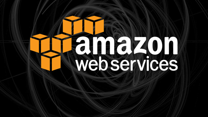 What is Amazon Web Services? How AWS Redshift Is Used?