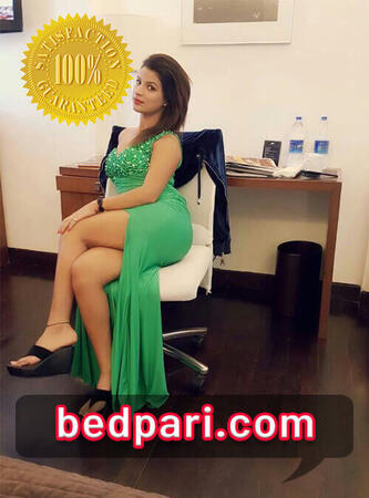 Bed Pari Bangalore Escorts
