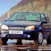 Ford Fiesta 1.3 vs Ford Fiesta 1.3 vs Ford Fiesta 1.4 16v vs Ford Fiesta 1.6 16v vs Ford Fiesta TDCi vs Ford Fiesta RS Turbo